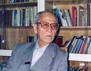 محسن جهانگیری