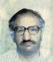 زندگی نامه شهید دکتر سید شمس الدین حسینی
