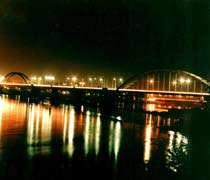 دانستنی های استان خوزستان