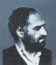 زندگی نامه شهید عباس جهانبخش حمزه ارشاد
