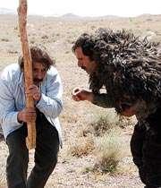اولین عكس و آخرین خبر  فیلم  مجیدی