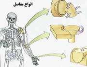 شیوه کاهش قولنج مفاصل
