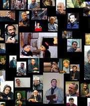 سینمای ایران در جشنوارههای جهانی از «مد» افتاد