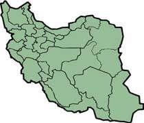 نظر سنجی/ انتخاب جاذبه های طبیعی ایران