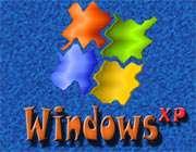 رجیستری ویندوز (مشاهده صفحه گرافیکی ویندوز در طول بارگذاری)