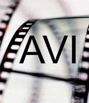 رجیستری ویندوز (افزایش سرعت دسترسی به فایل هایAVI)
