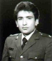عباس دوران