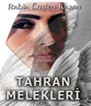ملکههای تهران
