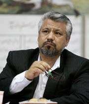 علی آبادی رییس سازمان تربیت بدنی این پیروزی را تبریک گفت