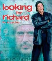 فیلم در جست وجوی ریچارد