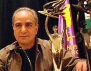 جشن خانه سینما مهمتر از جشنواره فیلم فجر است