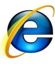 رجیستری ویندوز (خالی کردن فایلهای موقتیInternet در هنگام خروج از explorer)