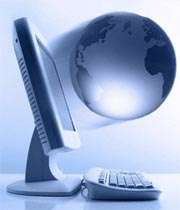 رجیستری ویندوز (active desktop)