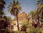 قلعه خیبر