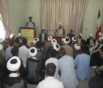 جهان اسلام نیازمند زبان مشترك است
