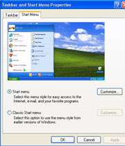 رجیستری ویندوز (اجرای سریع Task Manager)