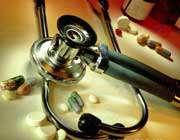 وسایل پزشکی