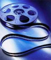 داوری بخش مستند جشن سینما آغاز شد