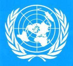 L'ONU : l'Iran est à la tête des pays qui combattent le trafic de drogue .