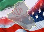 L'Iran et les Etats-Unis confirment leurs entretiens à Bagdad.