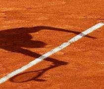 Tennis: Dechy ou deuxième tour à Birmingham.