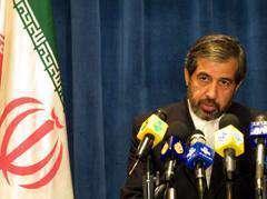 l'Iran est un des pays les plus sûrs au monde pour le tourisme