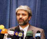Mohammad-ali Hosseini : Ali Larijani et Javier Solana se rencontreront à nouveau.