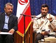 دستاوردهای المپیاد ورزشی ایرانیان