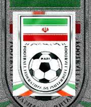 اساس نامه فدراسیون فوتبال (2)