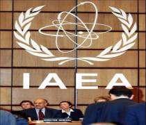 De nouvelles discussions entre Iran et AIEA