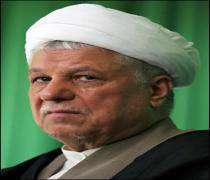 Les divergences ethniques et religieuses servent les occupants en Irak