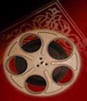 تصویری از فیلم