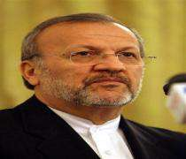Manouchehr Mottaki est rentré à Téhéran