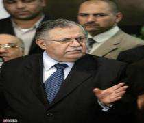 La présence de l'Iran à la Conférence ministérielle internationale de Charm el-Cheikh.
