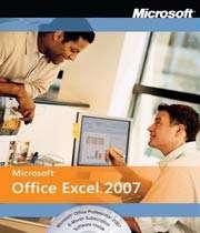 معرفی مایکروسافت آفیس 2007