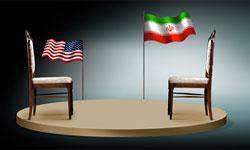 Le chef de la diplomatie iranienne s'entretient avec son homologue japonais.