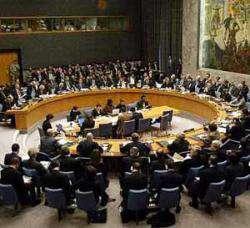 Téhéran demande au Conseil de la Sécurité de prendre les  mesures contre lsraël qui a menacé l'Iran.