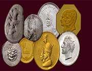 پول برای اولین بار چه موقع مورد استفاده قرار گرفت؟