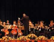 osnabruck orchestra
