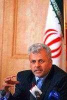 Le ministre iranien des Finances arrive en Turquie
