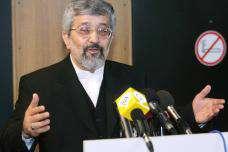 Ali-Asghar Soltaniyeh : l'Iran répondra à certaines allégations sur son programme nucléaire à des fins pacifiques .