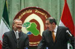 Une conférence internationale sur la reconstruction économique de l'Irak se tiendra à Téhéran.