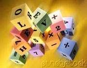ترفند: عملیات ریاضی در Word