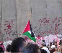 Le gouvernement palestinien plaide pour l'application du plan sécuritaire