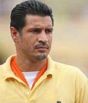 علی دایی بهترین گلزن فوتبال جهان