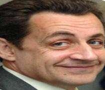Le president francais a plaidé  une solution diplomatique sur le dossier nucléairede l'Iran.