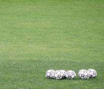 Football: Emra Tahirovic signe à Lille