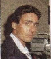 شهید لوکا گانتالو لاواتللی
