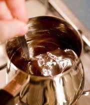 طرز دم کردن و تهیه قهوه ترک