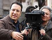گزارش فارابی از مراحل مختلف تولید 104 فیلم ایرانی